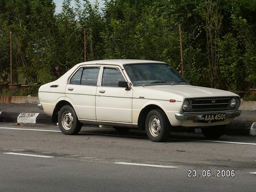Corolla (1)