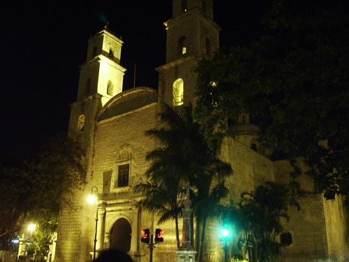 Noche Eterea 2010 .... Preparence para zarpar!!! 485080967_6bcc580db9