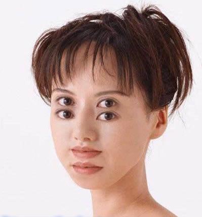 cuatro ojos