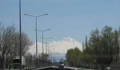 Road to Cappadocia (37) (brunoboris) Tags: