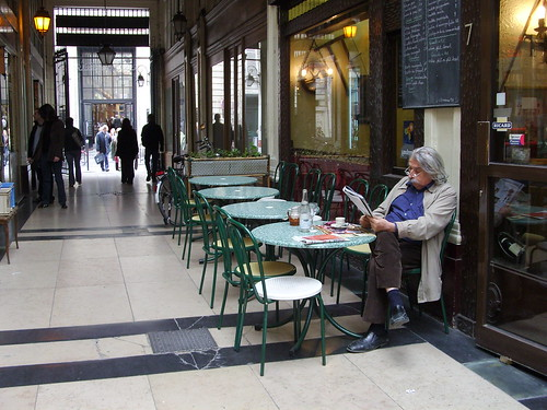 Paris 9e passages-017