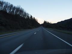 p3040029 (boklm) Tags: california i5 interstate5 20050304