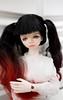 (Patritiya) Tags: bjd bellosse dollinmind dim clothes wig
