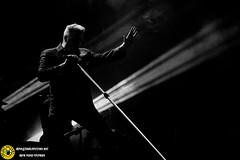 Loquillo_La Ventas 16_3226 (Juan The Fly Factory) Tags: fajardo theflyfactory flyfactory concert bolo concierto best madrid spain foto photo gig light juan perezfajardo music juanperezfajardo show loquillo las ventas 24916 rock rockandroll igor paskual laurent castagnet josu garcia alfonso alcala mario cobo