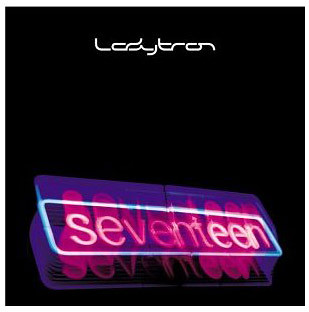 09 - ladytron