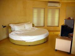 Guest Room, Eravana Sensual Living