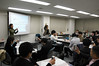 ひがやすおさん, NSUG + IAjapan Java Night Seminar