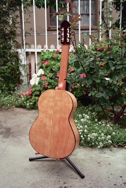 373189993_a5efb41c2d_z-Guitar-Luthier-LuthierDB-Image-7