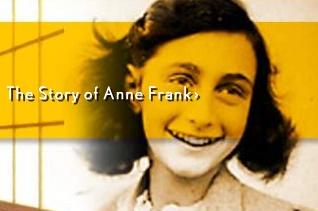 Anne Frank.jpg