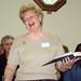 Margaret Thacker Photo 4