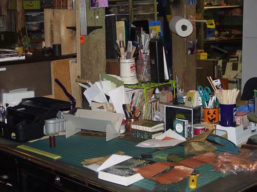 binding desk.jpg