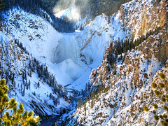 GrandCanyonFalls (Steven Ford / snowbasinbumps) Tags: winter usa sports beautiful wow utah interestingness pretty caldera winner stunning yellowstone wyoming ogden pinetrees smrgsbord ithink abw helluva beautifulearth 70favs outstandingshots specland 35faves ajourney removedfromnikkorfortags nikonstunninggallery subtlehdr thesenses abigfav faveme2 faveme4 faveme1 bonzag p1f1 fordesign topofutah anawesomeshot colorphotoaward impressedbeauty aplusphoto stevenford 200750plusfaves travelerphotos 200750plusfavesfebruarycontest geologygrandcanyonfalls myoutstandingchoiceafave favemegroup1 favemegroup2 favemegroup3 favemegroup4 favemegroup5 favemegroup6 lifeelevated flickrelite snowbasinbumps fordesignnet sicandfriends utahtravel westerntravel
