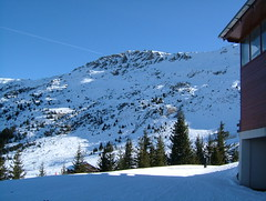 Rhodos (tom_bennett) Tags: ski meribel freshsnow freshminds