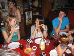 IMG_2871.JPG (bigmick) Tags: food cafe mexican tangler pacfico