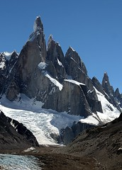 Cerro Torre & Torre Glacier - Los Glaciares National Park - Patagonia - Argentina ({ Planet Adventure }) Tags: patagonia holiday 20d southamerica argentina photography eos photo interesting holidays photographer hiking canon20d ab unesco glacier adventure backpacking planet iwasthere canoneos allrightsreserved interessante worldheritage havingfun aroundtheworld stumbleupon copyright visittheworld ilovethisplace cerrotorre hikingtrip travelphotos placesilove traveltheworld travelphotographs canonphotography alwaysbecapturing worldtraveller planetadventure lovephotography theworldthroughmyeyes beautyissimple loveyourphotos theworldthroughmylenses shotingtheworld by{planetadventure} byalessandrobehling icanon icancanon canonrocks selftaughtphotographer phographyisart travellingisfun glaciallakes 20070106 alessandrobehling copyrightc copyrightc20002007alessandroabehling freeprint stumbleit alessandrobehling copyright20002008alessandroabehling toweringmountains