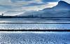 Salinas de Calblanque (marathoniano) Tags: parque españa naturaleza nature landscape see mar spain bravo mediterraneo natural dune salinas duna saline espagne cartagena calblanque abigfave marathoniano aplusphoto rasall