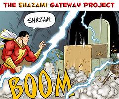 shazamgateway