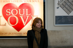 Put some love in your soul & ? (Elinesca) Tags: love me heart soul guesswherelondon londonguessed thetruth gwl bymrteen guessedbyyersinia soullove