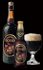 Chambly Noire