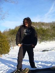 P1000584 (regularjordon) Tags: chris winter sledriding