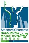 hkm_logo