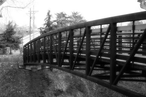Big Ditch Bridge