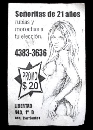 senoritas21-diva