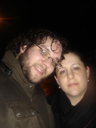 February 22nd 2007