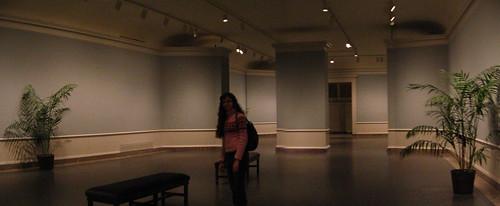 amy-in-empty-gallery.jpg