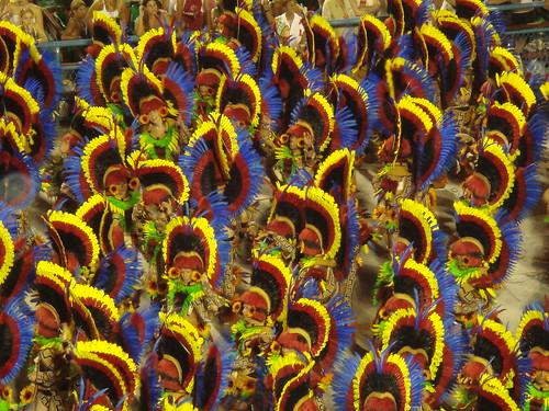 carnival in rio de janeiro pictures. Carnaval Rio de Janeiro