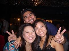 ada's bday 2006 MOS 35