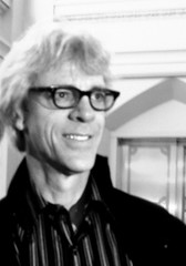 "Stewart Copeland Founder of  ""The Police"""