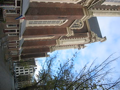 JPG_012 (WDLGM) Tags: amsterdam westerkerk