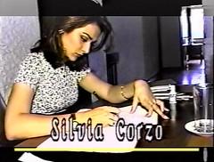 19970208 Silvia Corzo 04
