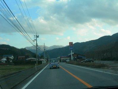 paysage japonais campagne (5)
