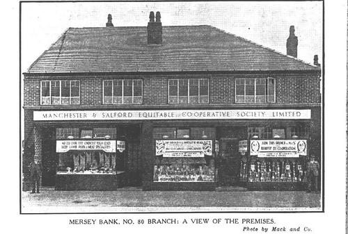 Merseybank Co-op