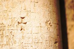 IMG_0187 (beggs) Tags: israel jerusalem middleeast oldcity 2007 harhabayit aisa thechurchoftheholysepulchre   oldcityofjerusalem  aisaminor   thechurchoftheresurrection  naostisanastaseos surpharutyun