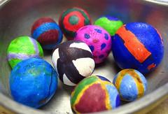 Hunter Marbles (ricko) Tags: handmade hunter marbles 1on1colorfulphotooftheday 1on1colorfulphotoofthedaymar2007
