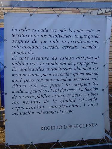 ciudad_digital0013