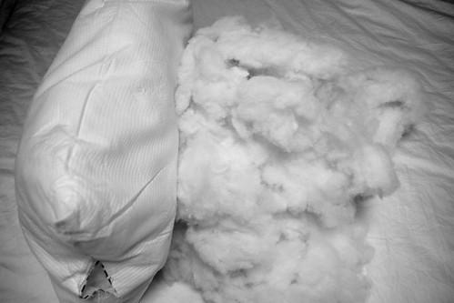 004-Pillow_Surgery