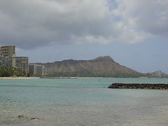 DSC00508 (jeremytheys) Tags: hawaii honeymoon waikikibeach honalulu