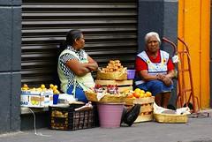 Frutera (Jesus Guzman-Moya) Tags: street portrait mxico mexico calle searchthebest retrato puebla seller frutera vendedoras supershot chuchogm sonydslra100 jessguzmnmoya anawesomeshot colorphotoaward