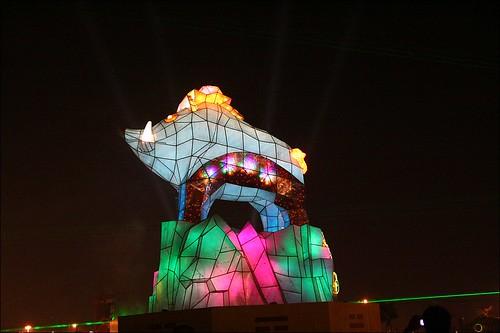 2007台灣燈會在嘉義105