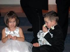 weddingdistraction