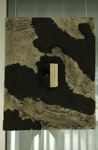 Transversal- Instalacion 4 - Los Duendes de la imprenta