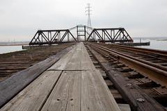 Boonton Line