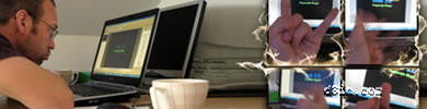 Web2.0-个人品牌打造指南