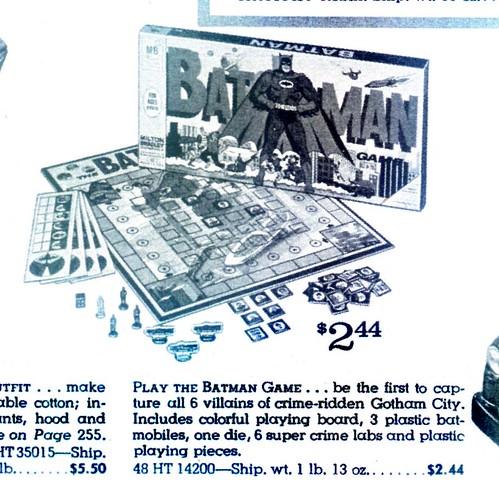 mw66_batman2