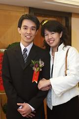IMG 9668 (vixyao) Tags: wedding 20d taiwan taipei   jych 2007 fishtail  200703 20070317