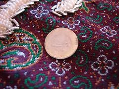 DSC00576.JPG (tannazie) Tags: traditional norouz persiannewyear noruz haftsinn samanu senjed